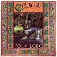 Purchase Cruachan - Folk Lore