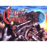 Purchase Cryptic Carnage - Rozelowe