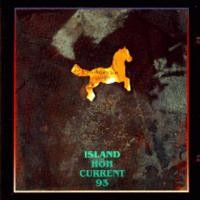 Purchase Current 93 - Island