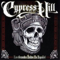Purchase Cypress Hill - Los Grandes Exitos En Espanol