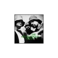 Purchase Cypress Hill - The Instrumental Album