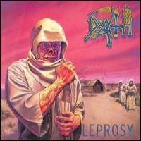 Purchase Death - Leprosy