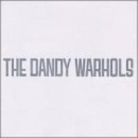 Purchase The Dandy Warhols - Dandy's Rule Ok?