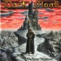 Purchase Dark Moor - The Gates of Oblivion