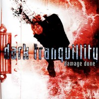Purchase Dark Tranquillity - Damage Done