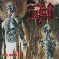 Purchase Death - Human