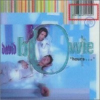 Purchase David Bowie - Hours