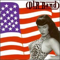 Purchase David Lee Roth - Band