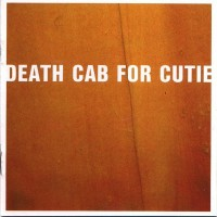 Purchase Death Cab For Cutie - The Photo Album
