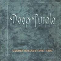 Purchase Deep Purple - Golden Ballads (1968-1993)