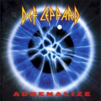 Purchase Def Leppard - Adrenalize