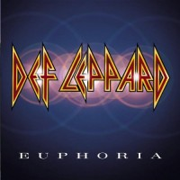 Purchase Def Leppard - Euphoria