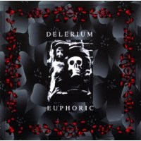 Purchase Delerium - Euphoric EP