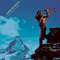 Purchase Depeche Mode - Construction Time Again
