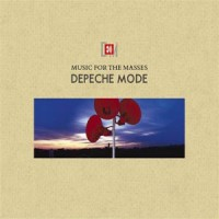 Purchase Depeche Mode - Music For The Masses