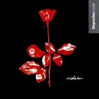 Purchase Depeche Mode - Violator