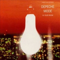 Purchase Depeche Mode - In Your Room (CDS)