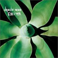 Purchase Depeche Mode - Exciter