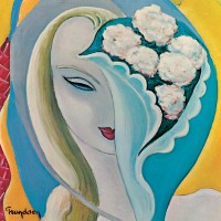 Purchase Derek & the Dominos - The Layla Sessions CD1