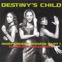 Purchase Destiny's Child - Independent Woman (CDS)
