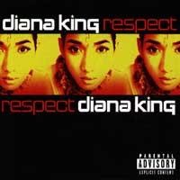 Purchase Diana King - Respect