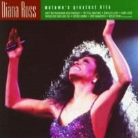 Purchase Diana Ross - Motown's Greatest Hits
