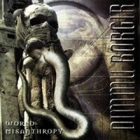 Purchase Dimmu Borgir - World Misanthropy