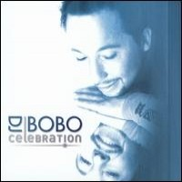 Purchase DJ Bobo - Celebration cd01