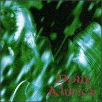 Purchase Doug Aldrich - Highcentered