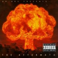 Purchase Dr. Dre - The Aftermath