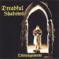 Purchase Dreadful Shadows - Estrangement