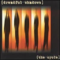 Purchase Dreadful Shadows - The Cycle