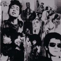 Purchase Duran Duran - Thank You