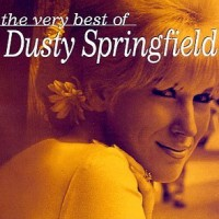 Purchase Dusty Springfield - The Very Best of Dusty Springfield
