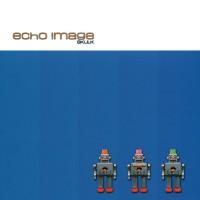 Purchase Echo Image - Skulk (Single)