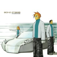 Purchase Echo Image - Standing Alone (Single)