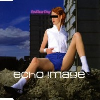 Purchase Echo Image - Endless Day (Single)