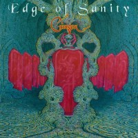 Purchase Edge Of Sanity - Crimson