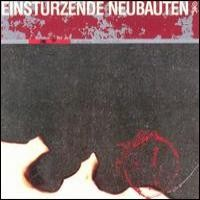 Purchase Einsturzende Neubauten - Drawings Of Patient O.T