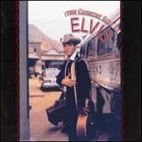 Purchase Elvis Presley - The Country Side Of