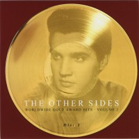Purchase Elvis Presley - The Other Sides (Vinyl) CD1