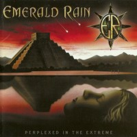 Purchase Emerald Rain - Perplexed In The Extreme