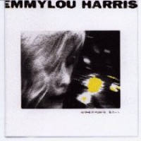 Purchase Emmylou Harris - Wrecking Ball