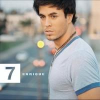 Purchase Enrique Iglesias - Seven