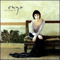 Purchase Enya - A Day Without Rain