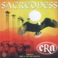 Purchase Era - Sacredness
