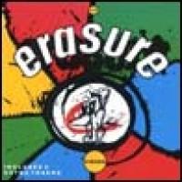 Purchase Erasure - The Circus