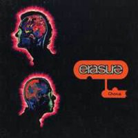 Purchase Erasure - Chorus (Cd 1)