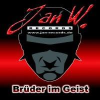 Purchase Jan W. - Brueder Im Geist