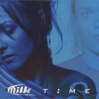 Purchase Milk Inc. - Time CDS